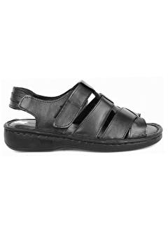 Ayakcenter Spor Sandalet